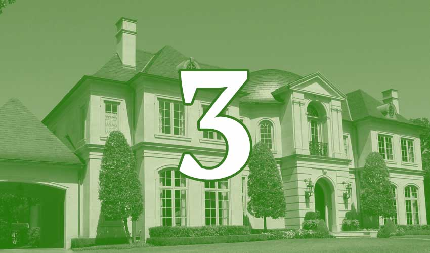 Green Mansions 3