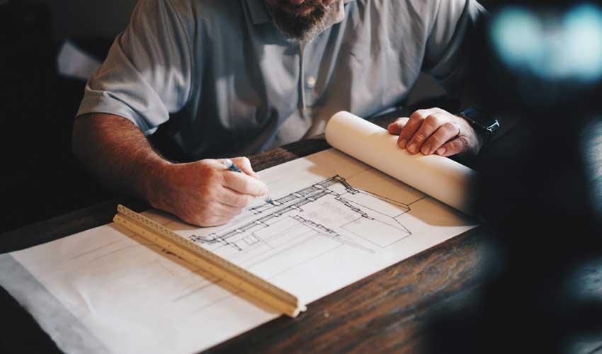 Architect Advocate