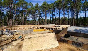 Choosing Building Materials