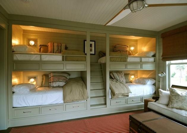 bunk-beds2-630x448