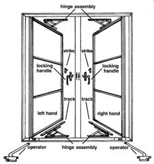 diagram-casementwindowparts-225