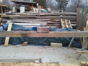 picking-out-used-beams
