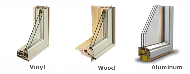 window-material-types-vinyl-wood-aluminum