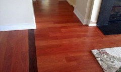 wood-floors-refinished-2013