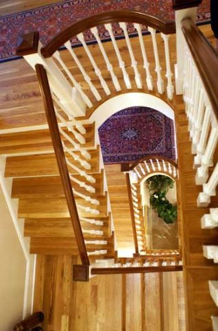 wooden-newel-wooden-baluste